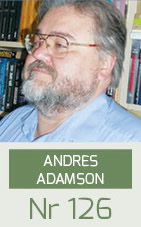 nr_adamson