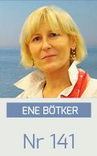 nr_boetker