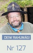 nr_deiw