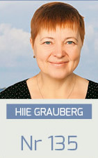 nr_grauberg