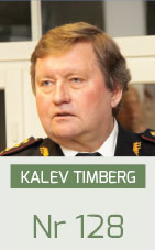 nr_kalev