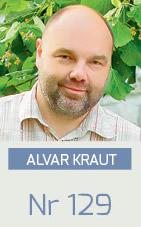 nr_kraut