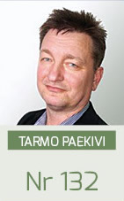 nr_paekivi