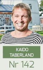 nr_taberland
